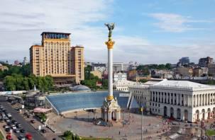 Из Смоленска до Киева можно добраться на автобусе
