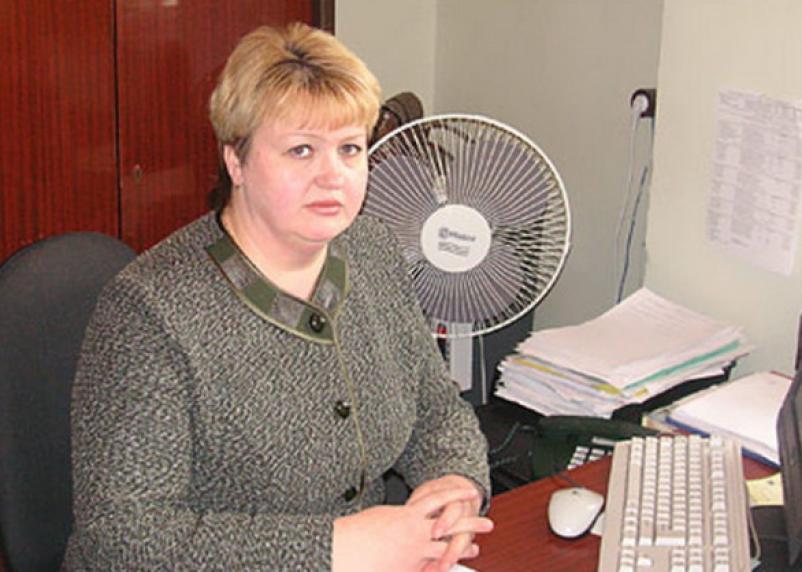 В Смоленской области появился ответственный за здравоохранение?