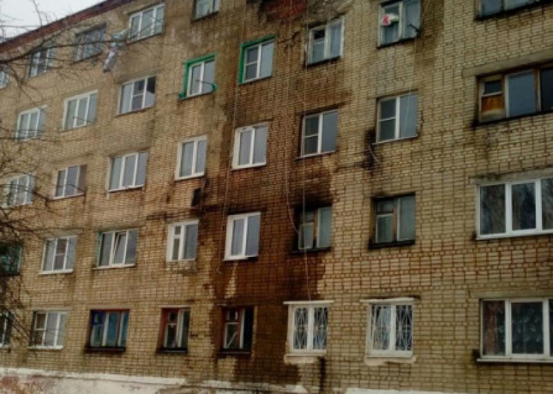 С вещами на выход. Новые правила минстроя помогут расселить общежития