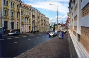 Смоленская область вошла в топ-5 регионов с самым доступным жильем на майские праздники