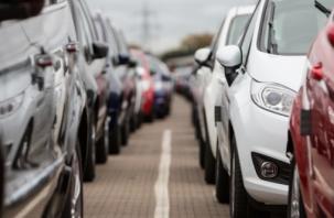 Кого коснется? В РФ хотят ввести налоговый вычет для автомобилей