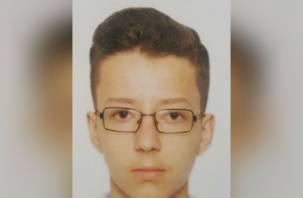 Смолян просят помощи в поиске московского подростка, пропавшего месяц назад