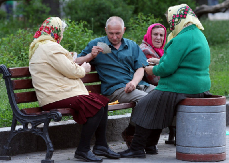 Россиянам рассказали, в каких случаях могут уменьшить размер пенсии