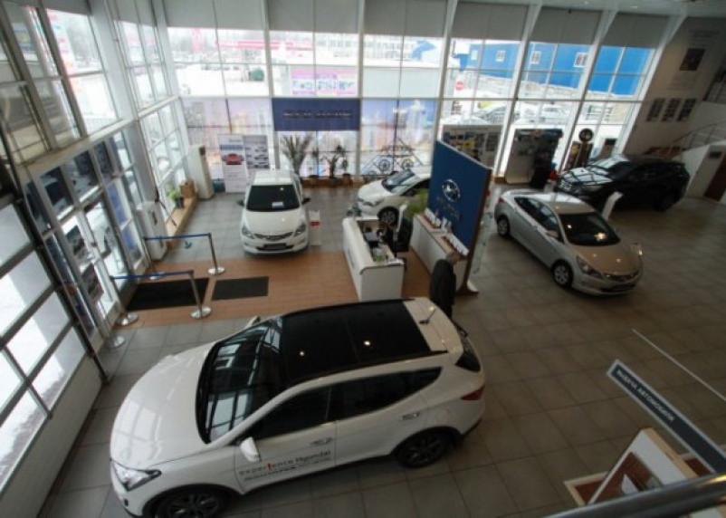Граждане РФ рассказали, как выбирают надежный автомобиль