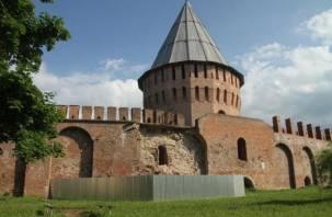 К охране памятников культуры будут привлекать волонтёров