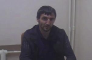 Взорвать на Смоленщине. СМИ назвали имя высокопоставленного военного из ДНР, на которого готовилось покушение