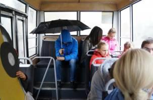 В Смоленске появятся дополнительные билетные кассы