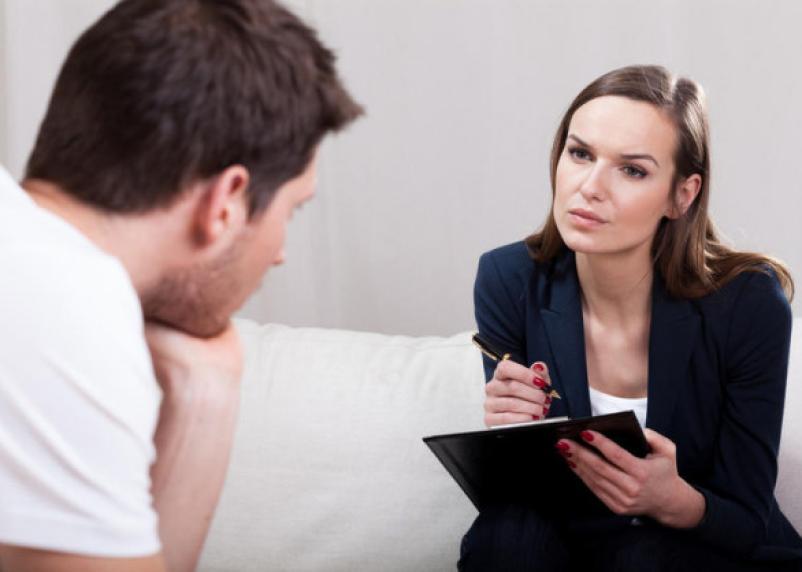 Сколько зарабатывает психолог в Смоленске?