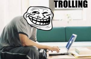 Хватит троллить. Люди стали чаще судиться за оскорбления в соцсетях