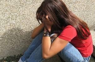 15-летняя смолянка «заказала» друзьям насилие над девочкой-инвалидом