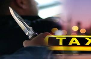 «Тебя заказали»: смоленский «киллер» едва не застрелил таксиста в Витебске