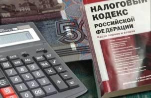 Какой налог будут платить самозанятые россияне