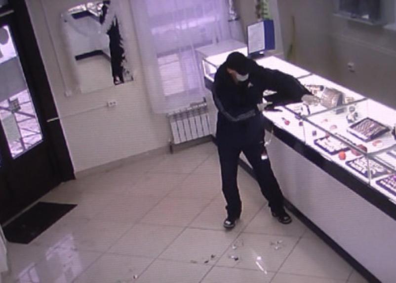 В Смоленской области выявили в два раза больше преступных группировок