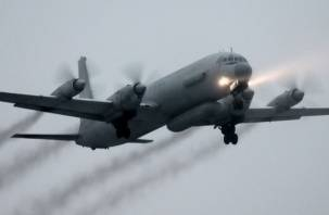 «Нет сил плакать, я ору»: в авиакатастрофе в Сирии погибло несколько смолян