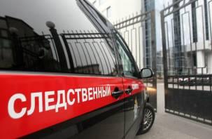 В Смоленской области задержали педофила
