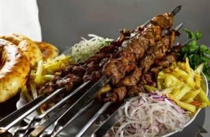 В смоленском общепите продают тухлое мясо. Роспотребнадзор забраковал более 300 партий мяса