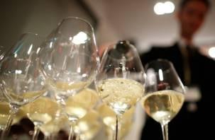 Специалисты проверили отечественные вина и назвали лучшие