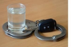 Прокатился «подшофе» — получи срок. Пьяному смолянину грозит три года тюрьмы