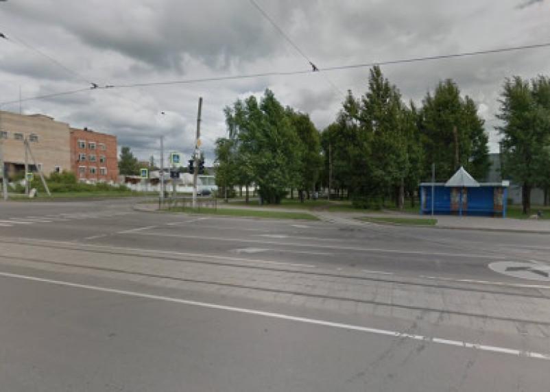 Где в Смоленске появятся новые столбики?