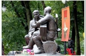 Как отметить день города в Смоленске: появилась подробная программа мероприятий