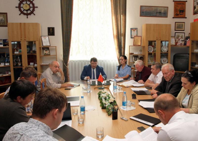 Смоленский Горсовет лишился двух депутатов