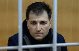 Экс-сенатор от Смоленской областипопал в рейтинг Forbes