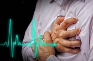 Ученые нашли способ спастись от инфаркта и инсульта