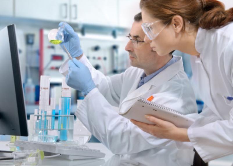 Смолян проверят на наличие онкологических заболеваний