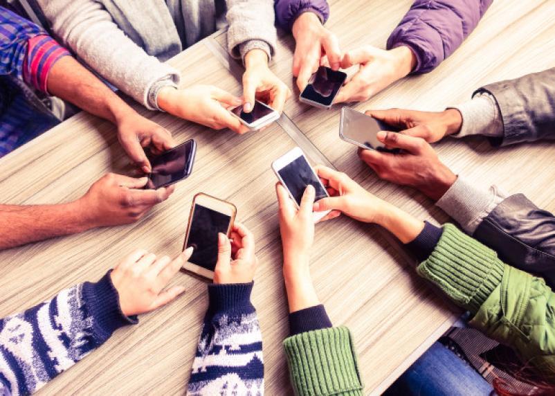 Топ-5 мифов о смартфонах, в которые вы зря верите