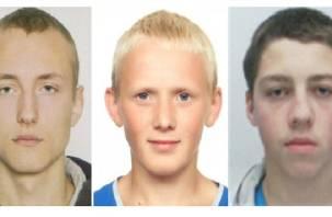 Побег из спецучилища: в Смоленской области ищут воспитанников из Беларуси