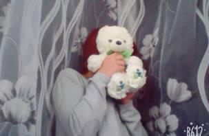 Коварство и любовь: жестокость юных смоленских насильников поразила всю Россию