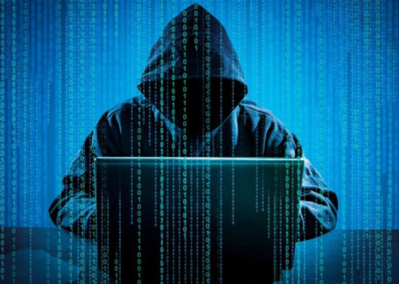 Смоленскому организатору кибератак вынесли приговор