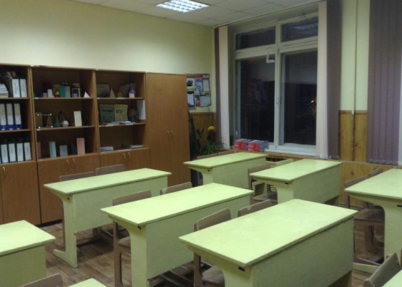 Подсчитана стоимость сборов ребенка в школу