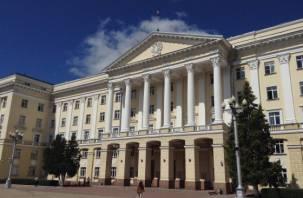 «За их работой нужно следить». Путин заявил об общественном контроле над органами власти