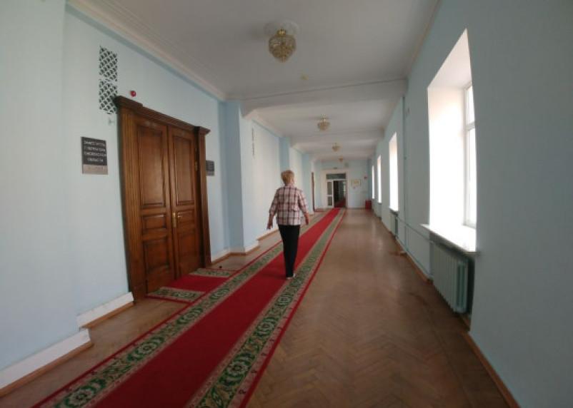 В Смоленской области опровергли введение локдауна из-за коронавируса