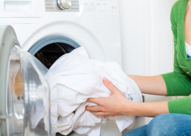 В Роскачестве рассказали, как выбрать хороший стиральный порошок
