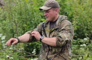 Уголовное дело на сына депутата Лебедева направили на новое рассмотрение