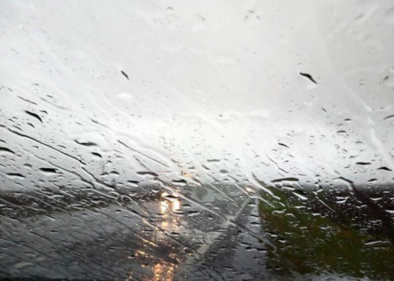 Третье штормовое: смолян предупреждают о резком ухудшении погоды