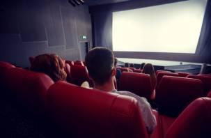 «Кина не будет». В кинотеатрах сократят количество зарубежных фильмов