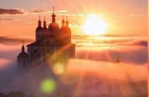 Куда в России любят ездить иностранцы