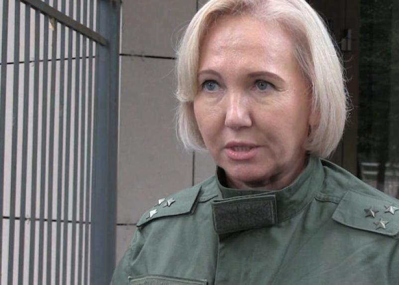 «Никакого взрыва на борту быть не могло»: российские и польские следователи прибыли в Смоленск
