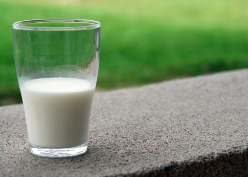 В Смоленске пройдут важные переговоры по поставкам в Россию белорусского молока