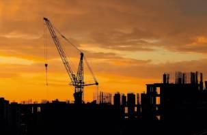 ТОП-10. Где самые дорогие квартиры в новостройках в ЦФО