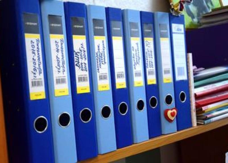 Школы избавятся от внеплановых проверок