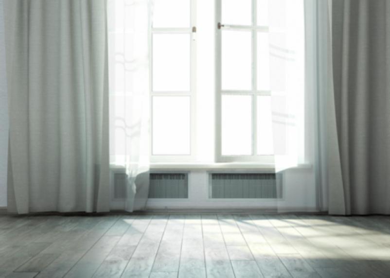 """Цены на квартиры в Смоленске. Как повлиял кризис и сколько стоит """"однушка"""""""