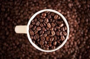 Ученые выяснили, чем кофеин может быть опасен для женщин
