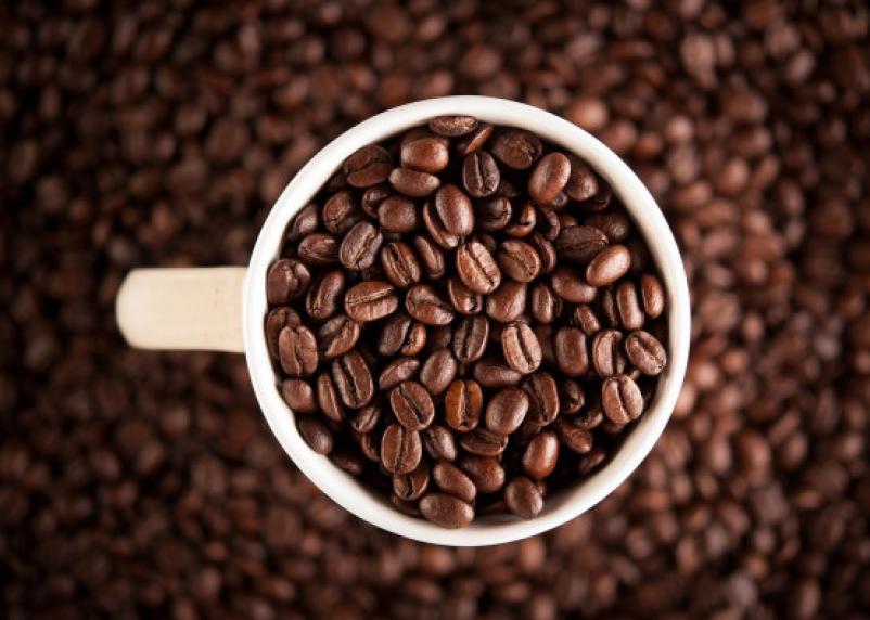 Кофе из Смоленска появился в сетевых магазинах по всей стране