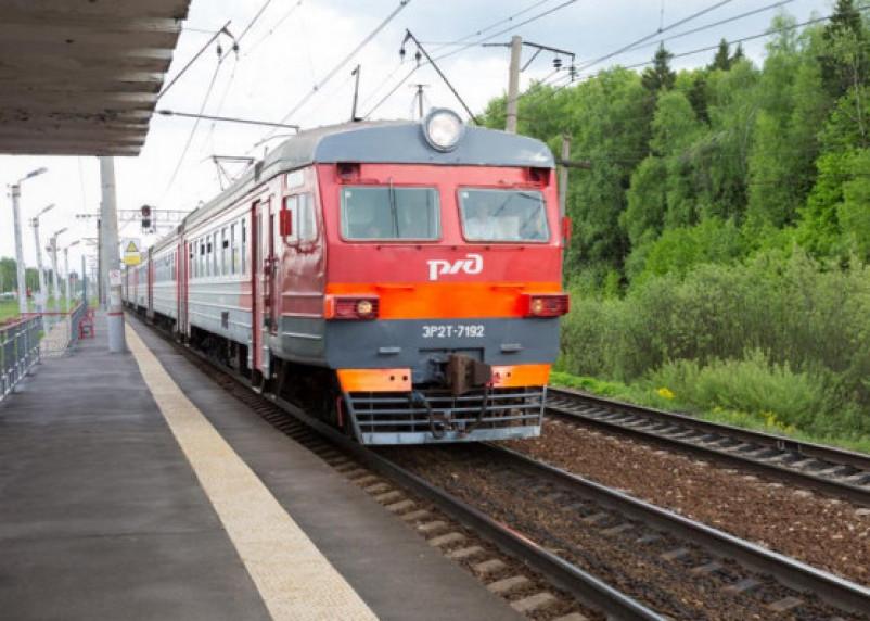 В России подорожают билеты в плацкартные и общие вагоны
