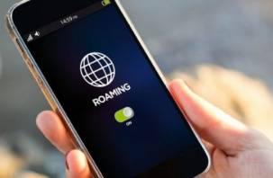СМИ: региональные сотовые операторы против отмены роуминга