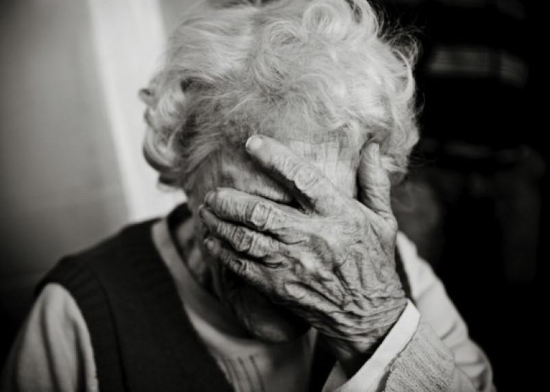 Ученые рассказали, почему с возрастом дни становятся «короче»
